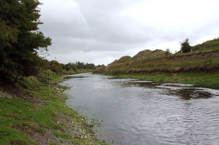 River-Clare-near-Corofin
