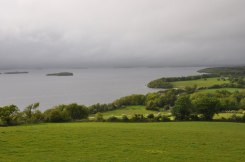 A Lough-Derg-Canoe-Trail-(1)---Copy