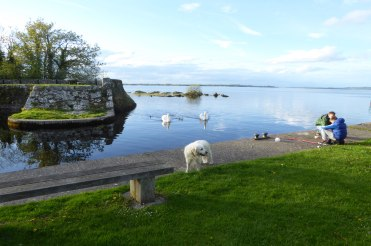 Lough-Derg-(1)---Copy