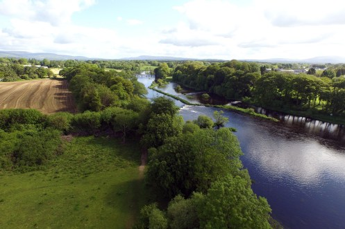 lower-river-shannon-101