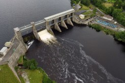 lower-river-shannon-121