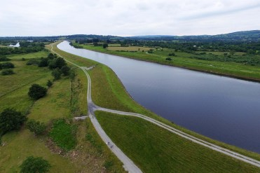 lower-river-shannon-131