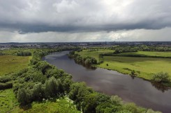 lower-river-shannon-81