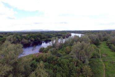 lower-river-shannon2